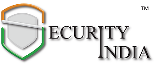 Security-India